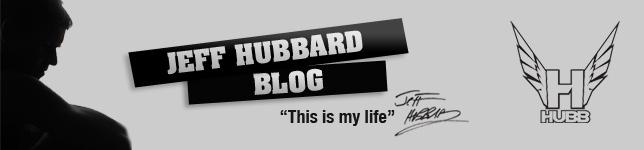 Jeff Hubbard Bodyboarding - Go to my new site www.hubbbodyboarding.com