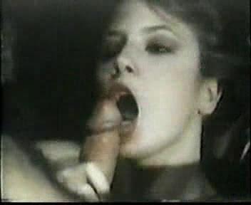 dM0XFqRbSn Babe mature nude thumbnail. Ebony lesbian mature
