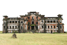 Bokor Hill Station