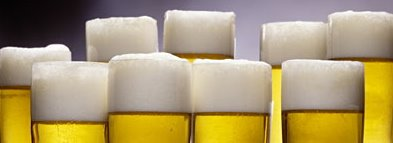 [bier]