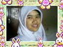 my photo profile