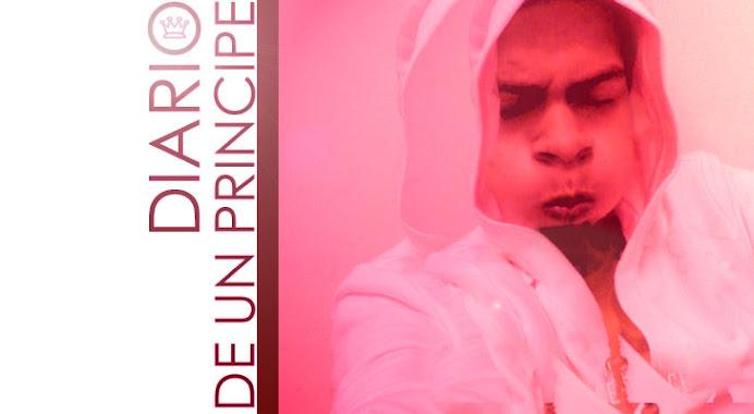Diario de un Principe