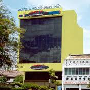 Cosmopoint Pulau Pinang Cosmopoint Penang