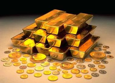 GOLD-SGDividends