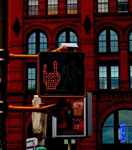 señal del rock nueva york