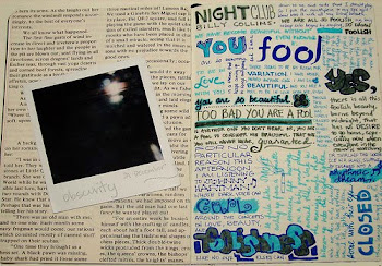 poetry analysis the lanyard Forgetfulness launch audio in a new window by billy collins the name of the author is the first to go followed  reading and writing, and poetry.