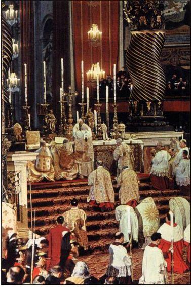 [papal+Mass.htm]