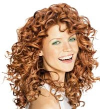 How To Home Hair Perm Advice