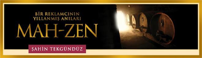 MAH-ZEN