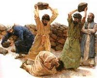 Blog de fansdejesus : Fans de Jesus, CENAS FORTES Cristãos mortos