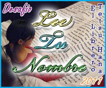 http://2.bp.blogspot.com/_5BePRBX-Yws/TSNzVc7Lq9I/AAAAAAAAE7I/CoQ4RSts-Eo/s1600/def-leetunombre.jpg