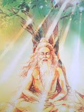 Thirumular