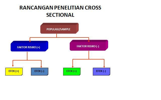 Dr suparyanto ms design research rancangan penelitian ilmiah bagan design analitic research cross sectional ccuart Choice Image