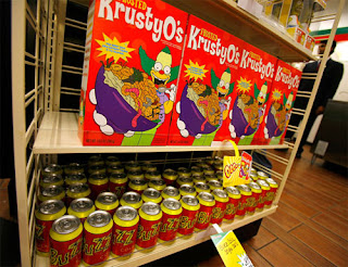 KrustyO's