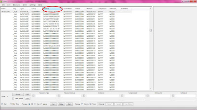 Compressing packages files Part 2 (Compressing) 07_s3PE