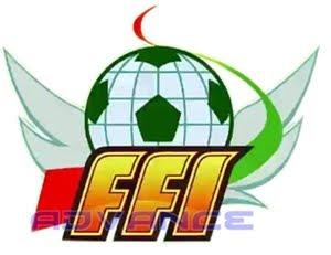 torneio futebol fronteira internacional