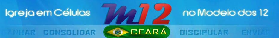 M12 Ceará