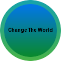Change the World Wednesday