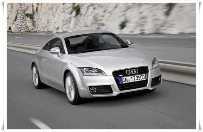 audi tt 2011 blogspotcom. 2011 audi tt luxury car