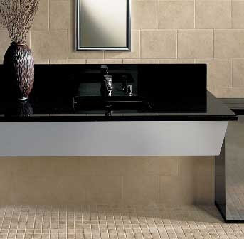 Bathroom Tiling Ideas on Home Tips And Guide  Bathroom Tile Ideas For Bathroom Floor Tile
