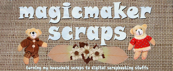 magicmaker-scraps