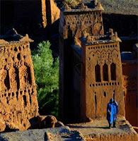morocco/المغرب