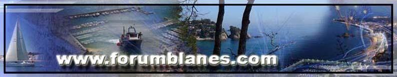 Forumblanes.com