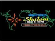 Ministério Shalom