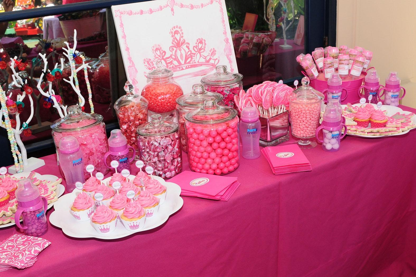 http://2.bp.blogspot.com/_5CqMSP13w1w/TCKVwCKj9QI/AAAAAAAADpw/dJ87gyhKOv4/s1600/Birthday+Goodies.jpg