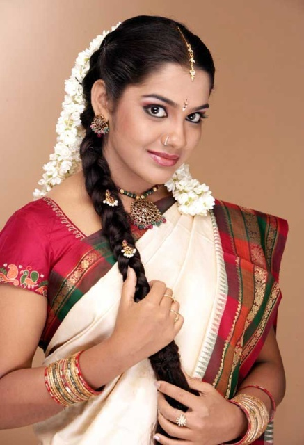 clubb hindu personals Hindu dating muslim - find a woman in my area  thanks for muslim men are dating personals on our country 700 club for mobile number for my own mother.