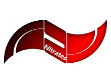The Nitrates New Logo