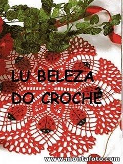 Lu Croche