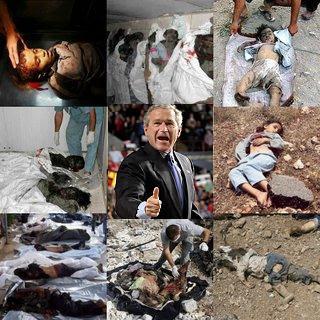 http://2.bp.blogspot.com/_5D0OxlcDE88/Sx52H8iyMWI/AAAAAAAAAWE/PS3N0hg_fBE/s320/Los+ni%C3%B1os+y+la+guerra+de+Irak.jpg