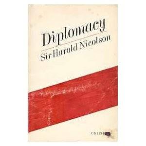 Conceptos de ciencias sociales concepto de diplomacia for Concepto de exterior