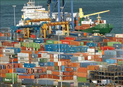 ecuadorlistado de exportaciones