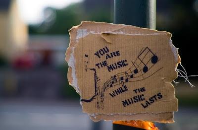 music deviantart