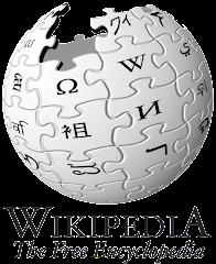ألـواح في ويكيبيديا