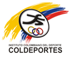 COLDEPORTES COLOMBIA