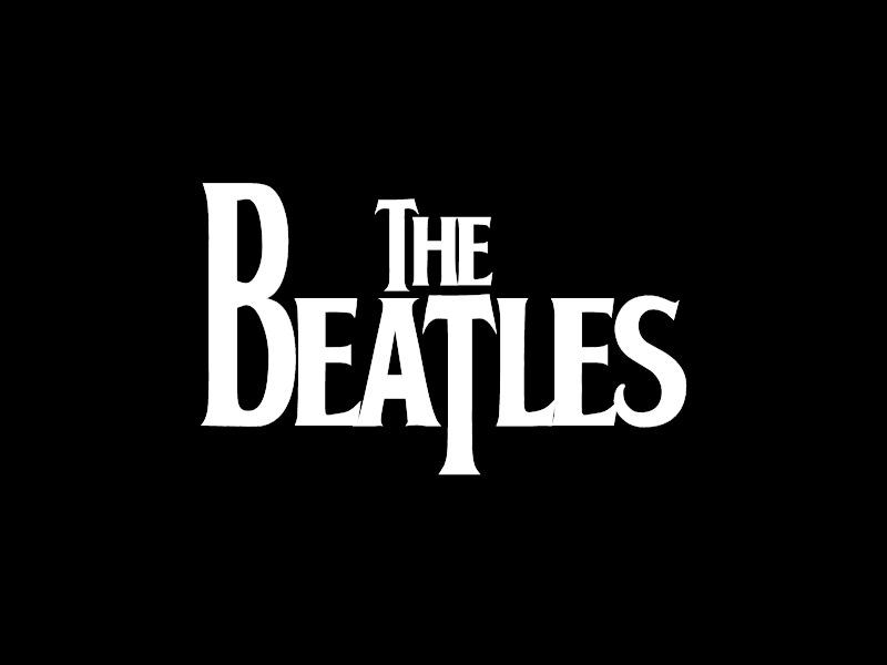 The Beatles - Photo Actress