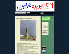 Little Skeggy (Click here to Visit)