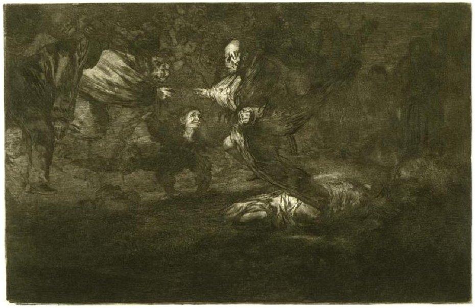 [Goya+(Las+galas+del+difunto).jpg]