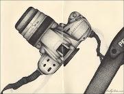 cameraOlympus