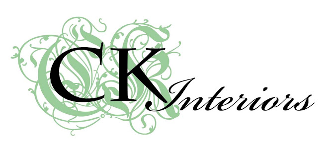 CK Interiors