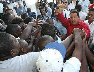 haiti-recibe-a-chavez.jpg