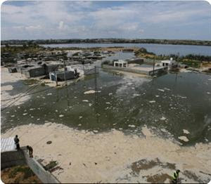 water-crisis-0_300_0.jpg