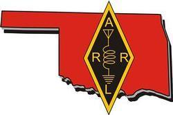 ARRL Oklahoma