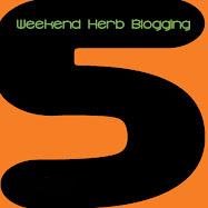 WHB  Versione Italiana - ogni settimana