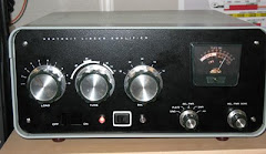 Restoration of Heathkit SB-200