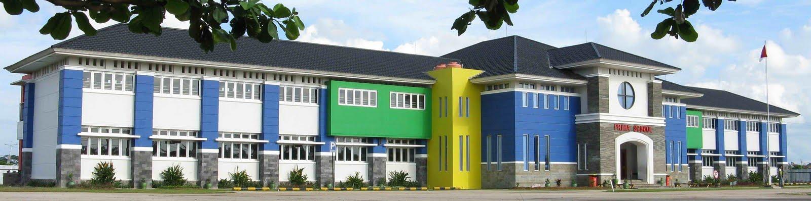 Matematika House