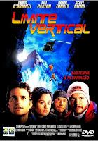 Assistir Filme Limite Vertical – Dublado Online